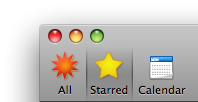 starred-pressed.png