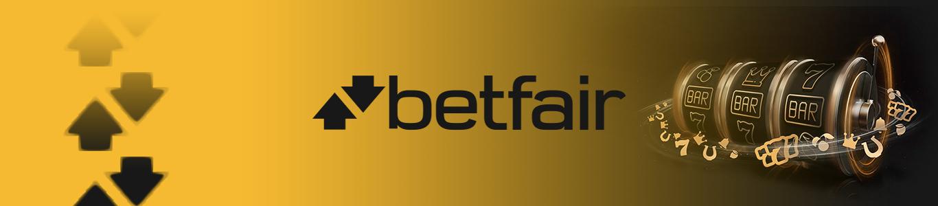 BetFair Apuestas Eurocopa